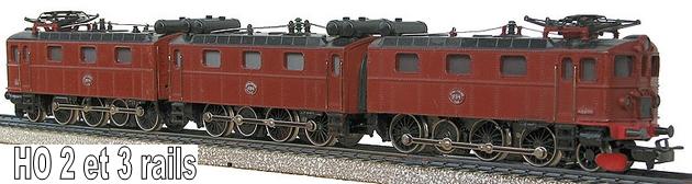 Les machines D/Da/Dm/Dm3 (base 1C1) des chemins de fer suèdois (SJ) 236374Dm3marklins800px3030x3R