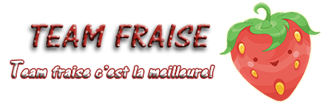 Remarques et Suggestions - Page 6 236410teamfraise