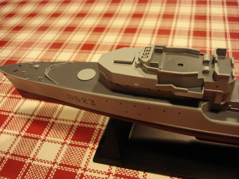 EE conducteur de flotille L'Arsenal 1-400e par jerome v - Page 2 236477DSC04472