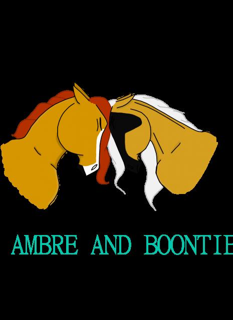 ♠ Ernest ♠ 236538AmbreBoontie