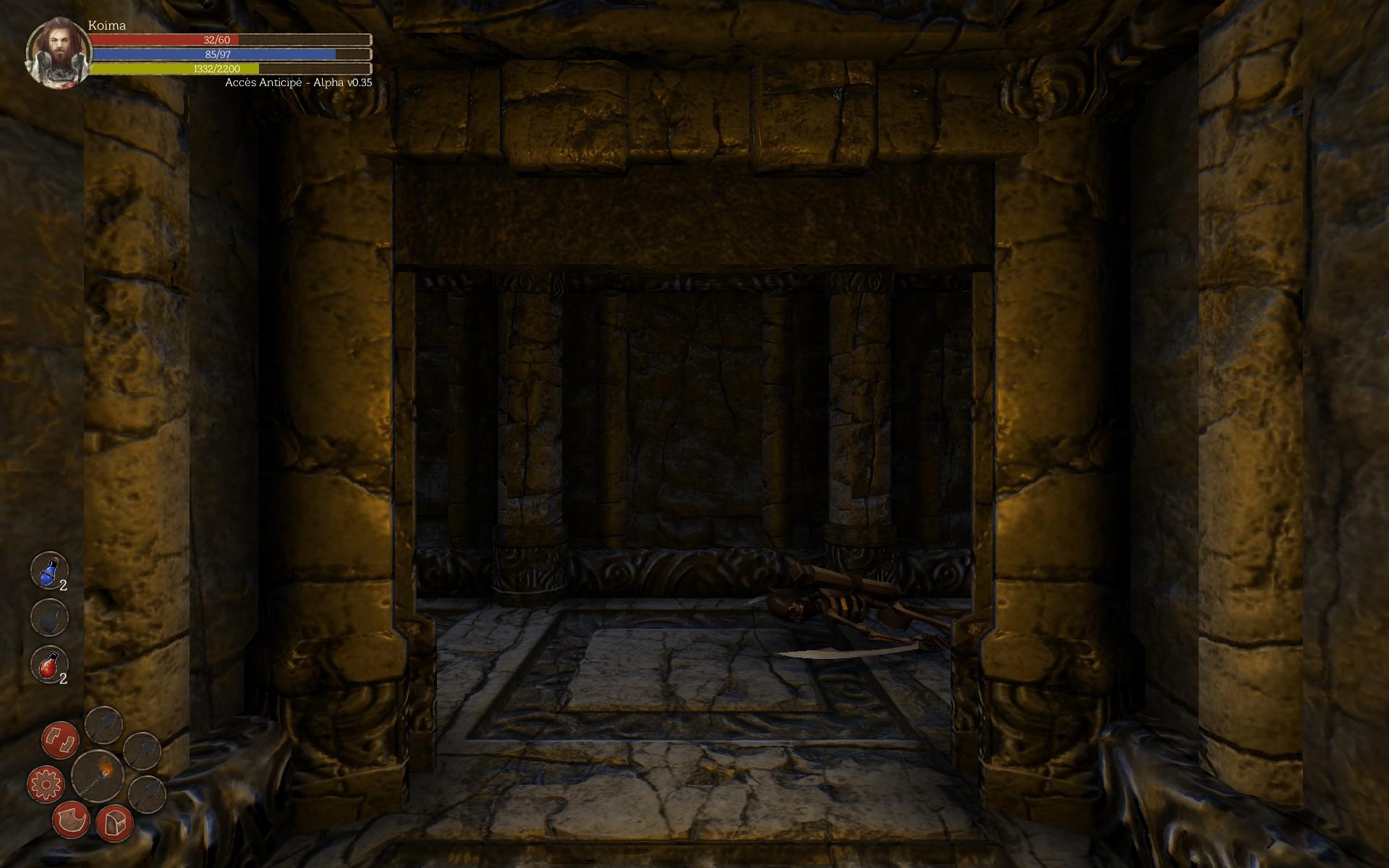 RPG old school : Dungeon Master, Eye Of Beholder, Grimrock.. - Page 4 2365672015090300002