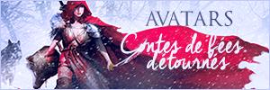 Liste de choix de thèmes pour les concours d'Avatars - Page 12 236588avatarscontesdefesdtourns1
