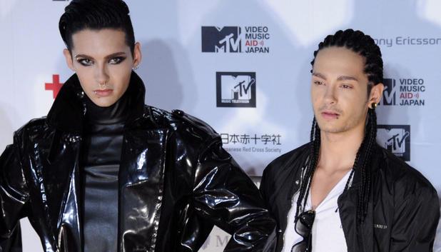 [Net/Autriche/Septembre 2012](news.at) - Tokio Hotel in DSDS-Jury! 236680tokiohotelmtvaidjapan