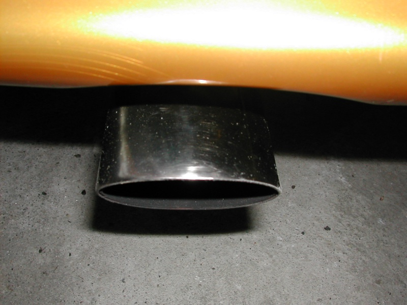 Astra G coupé Bertone Turbo pack 2.0T 16v. - Page 3 236828DSCN4266