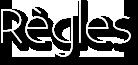 [Clos] Le défi de Vanille - Page 18 237081defiregles