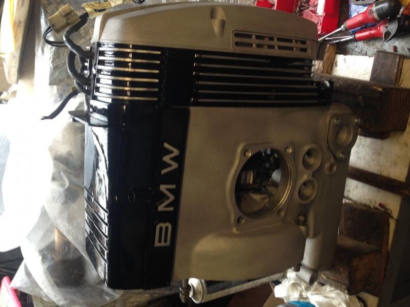 restauration moteur r80 1984 - Page 2 237239IMG0876