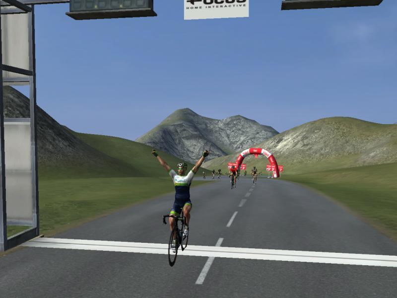 Tour de Bavière 237312PCM0014