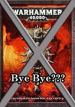 Warhammer 40K V6 - Lancement des hostilités : le 23-VI-12 ! 237736byeV5