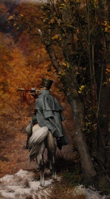 trompette de chasseur de ligne 1812 - Page 3 237859DSC3423