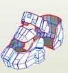 Armure N°2 personnalisé (Halo 4) ! 237992011