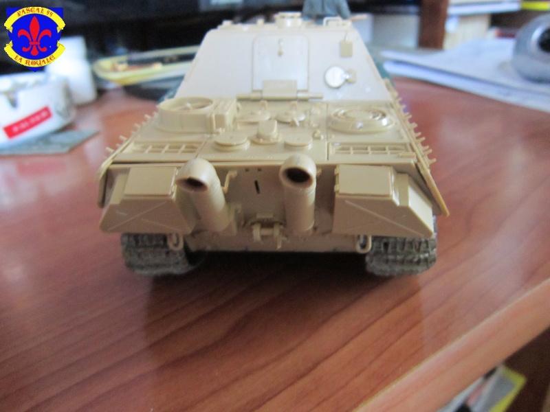 Jagdpanther par Pascal 94 238290IMG0915L