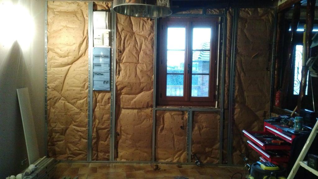 Rénovation intérieur totale ... 23838720