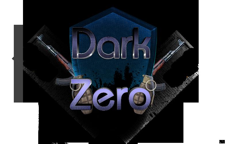 DarkZero Design' 238624Blason