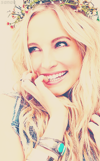 Candice Accola 238713can19