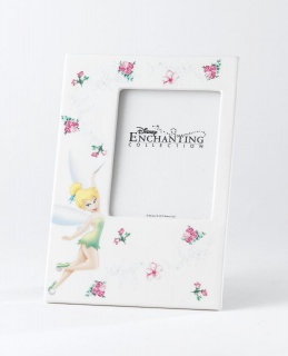 Disney Enchanting Collection - Enesco (depuis 2012) 238721DEC27
