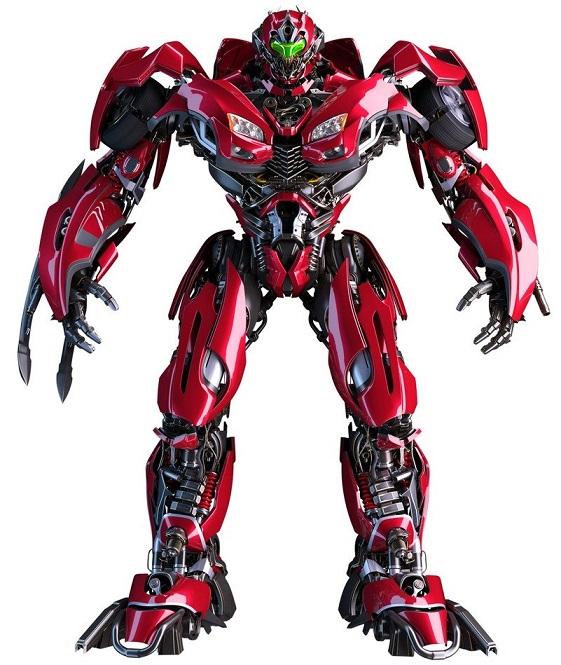 Concept Art des Transformers dans les Films Transformers - Page 3 238739g93OihNdecepticons