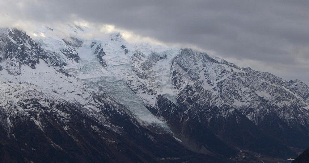 Le glacier des Bossons - Page 12 238780GlacierdesBossons29dec2015