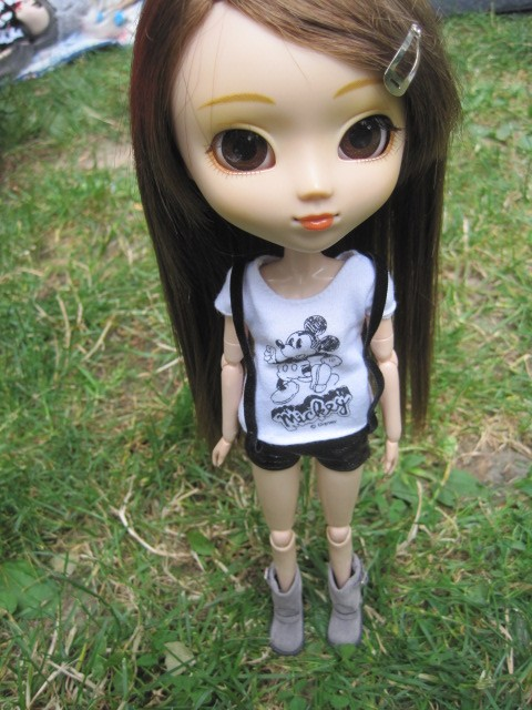 29/06 Nantes, 110 dolls 238845IMG3662