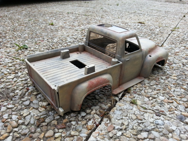 Ford 100 scale - Page 2 23887420150504153433