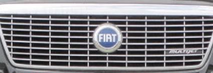 [INFO] logo multijet bravo sport 238888Sanstitre1