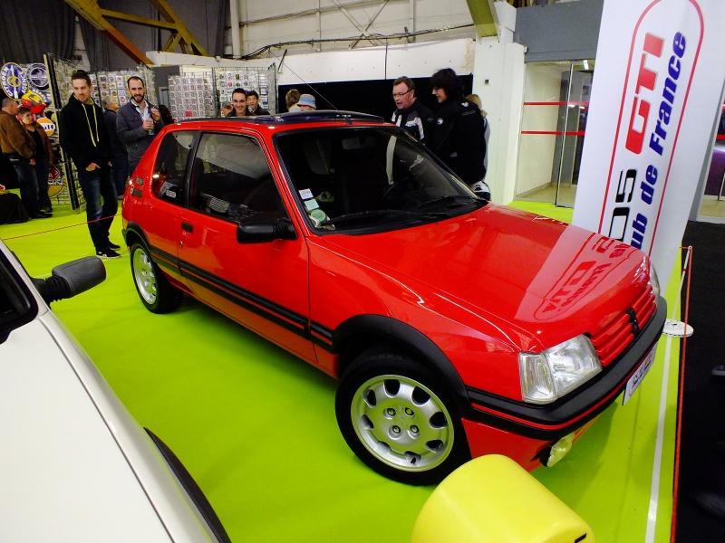 Salon de la voiture de collection à Dijon Versus 2017 ce dimanche 02 Avril 238911DSCF0056
