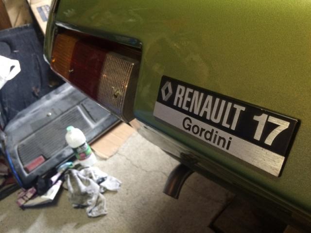renault 17 gordini 239057427423IMG1588