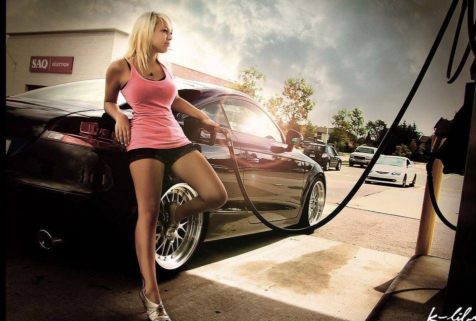 Volkswagen et ses donzelles ... - Page 37 2392651796484222756604580325563602943n