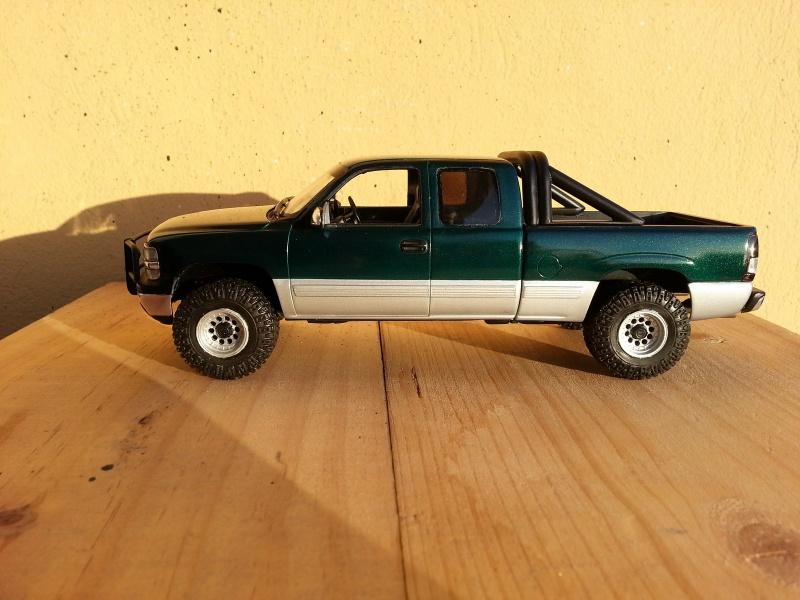 """Chevy Silverado'99 """"off road look"""" - Page 4 23928820171129161030"""