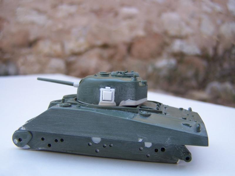 Sherman 1( britannique) 239304sherman1c003