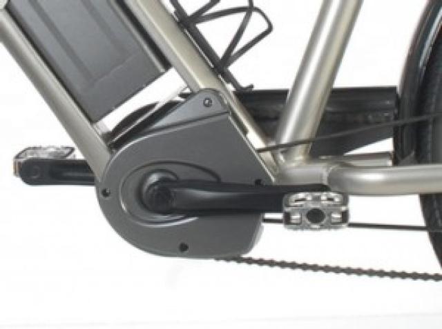 Vélo Électrique eVox - fait au Québec ! 239395evoxmotor300x224