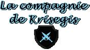 Présentation Compagnie de Krisegis 239637logofinV6