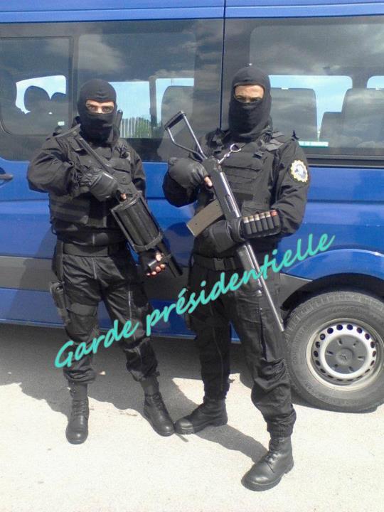 ๑۩۞۩๑ الحرس الرئاسي التونسي (حصري وشامل) ๑۩۞۩๑   2397172248574041428896367091984065705n
