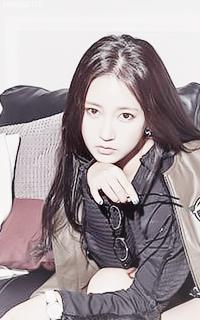 Hwang Eun Jung