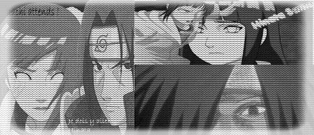 Les plus beaux couples (origine : Denchu chan) 239816SignaHina