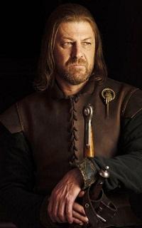 Gawain Rondetable