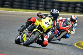 roulages motos, piste, circuit - Page 4 240265SylvainDubois22