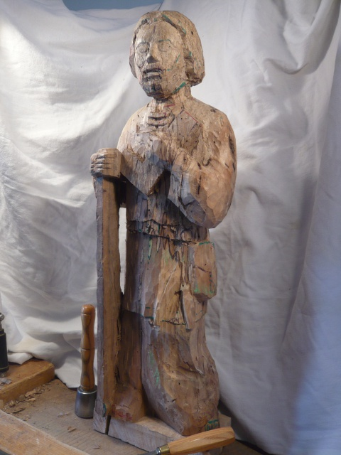 Saint Joseph Charpentier (2014) 240320StJoseph133