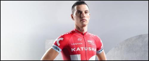 Kwiatkowski, un nouvel avenir chez Sky ?(Critérium du Dauphiné E3 P.2) 240448BANNIERESpilak