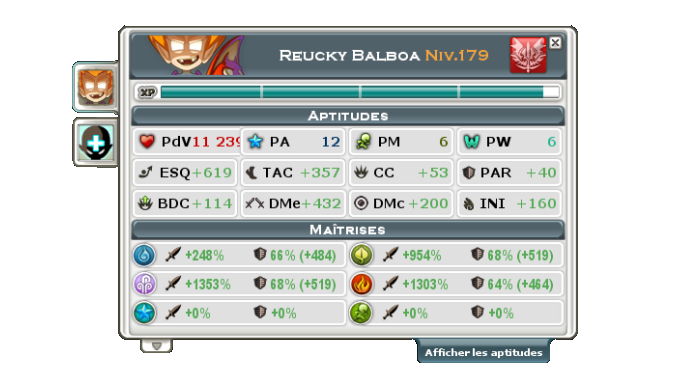 Candidature Reucky Balboa 240889CaracReucky2