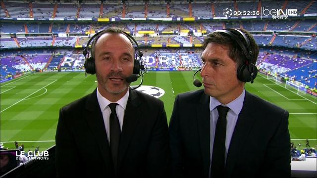 UEFA Champions League 2014/2015 - Page 10 240935Duodecommentateurs