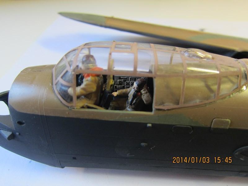 Avro Lancaster BI/BIII de Tamiya au 48 240958IMG1387Copier