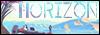 Rp-Horizon 241352Bouton100x35