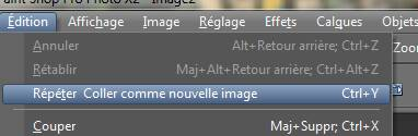 Instalation des filtre elimine black et whith 241367Capture13