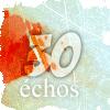 ❖ LA ROUE A ECHOS ❖  2413695930