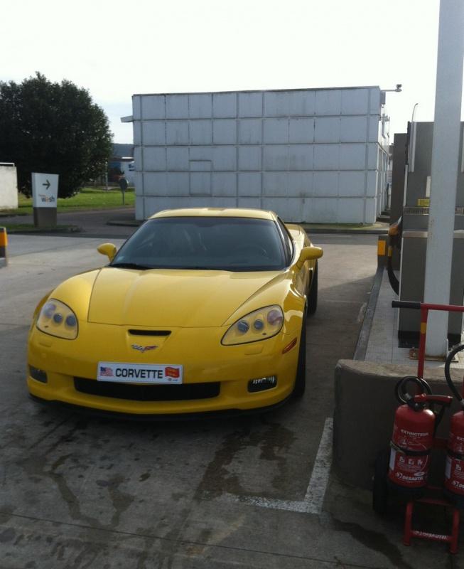 La C6 Z06 jaune ! - Page 5 241438IMG8333
