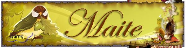 Nombres con M - Página 7 2414702Maite