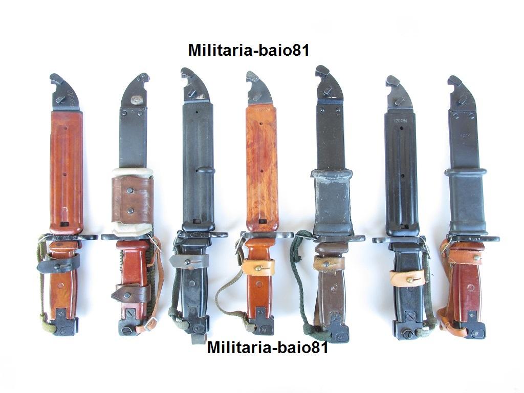 Les Baïonnettes de Kalashnikov. 241525IMG1487Copie