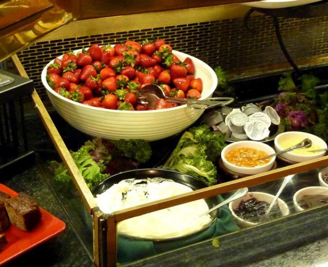 Photos des plats des restaurants de WDW,DCR 242098376560Sanstitre13