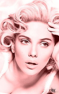 Scarlett Johansson - 200*320 242382Scarlett23