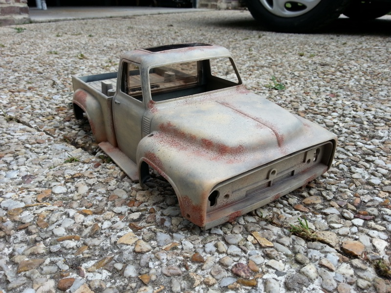 Ford 100 scale - Page 2 24240320150504153359